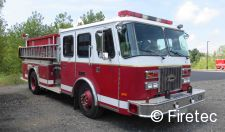 PE-12605