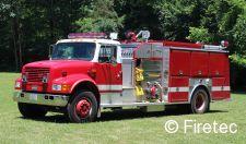 PE-12636