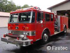 PE-12643