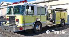 PE-12730