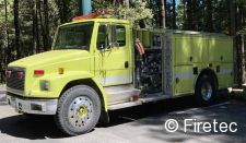 PE-12731