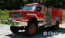 PE-12833