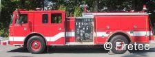 PE-12884