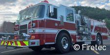 PE-12902