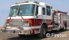 PE-12938