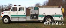 PE-12967