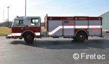 RS-12158