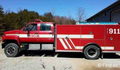 Used Fire Trucks For Sale >> Used Fire Trucks For Sale Used Apparatus For Your Fire Department