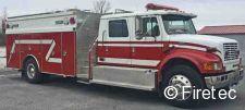 RS-12534
