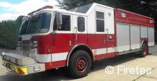 RS-12863
