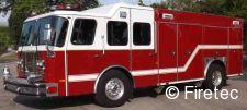 RS-12897