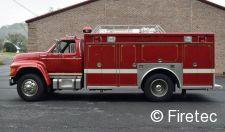 RS-12925