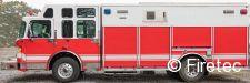 RS-13015