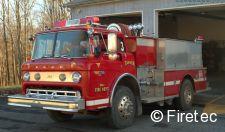 TK-10963