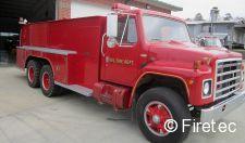 TK-11001