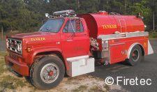 TK-11005