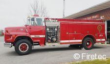 TK-11135