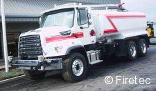 TK-11758