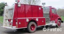 TK-12499