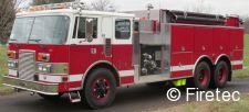 TK-12703