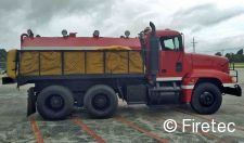 TK-12906