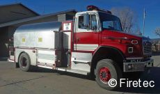 Used Fire Trucks For Sale  Used Apparatus for your Fire Department